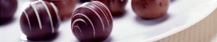 şeker hastalığı besin gıda yemeli şeker hastalığı Şeker Hastaları Ne Yemeli ve Beslenme   eker hatalar   beslenme ne yemeli