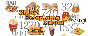 kalori hesaplama kalori hesaplama Kalori Hesaplama Robotu kalori hesaplama robotu1 300x125