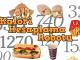 kalori hesaplama kalori hesaplama Kalori Hesaplama Robotu kalori hesaplama robotu1 80x60