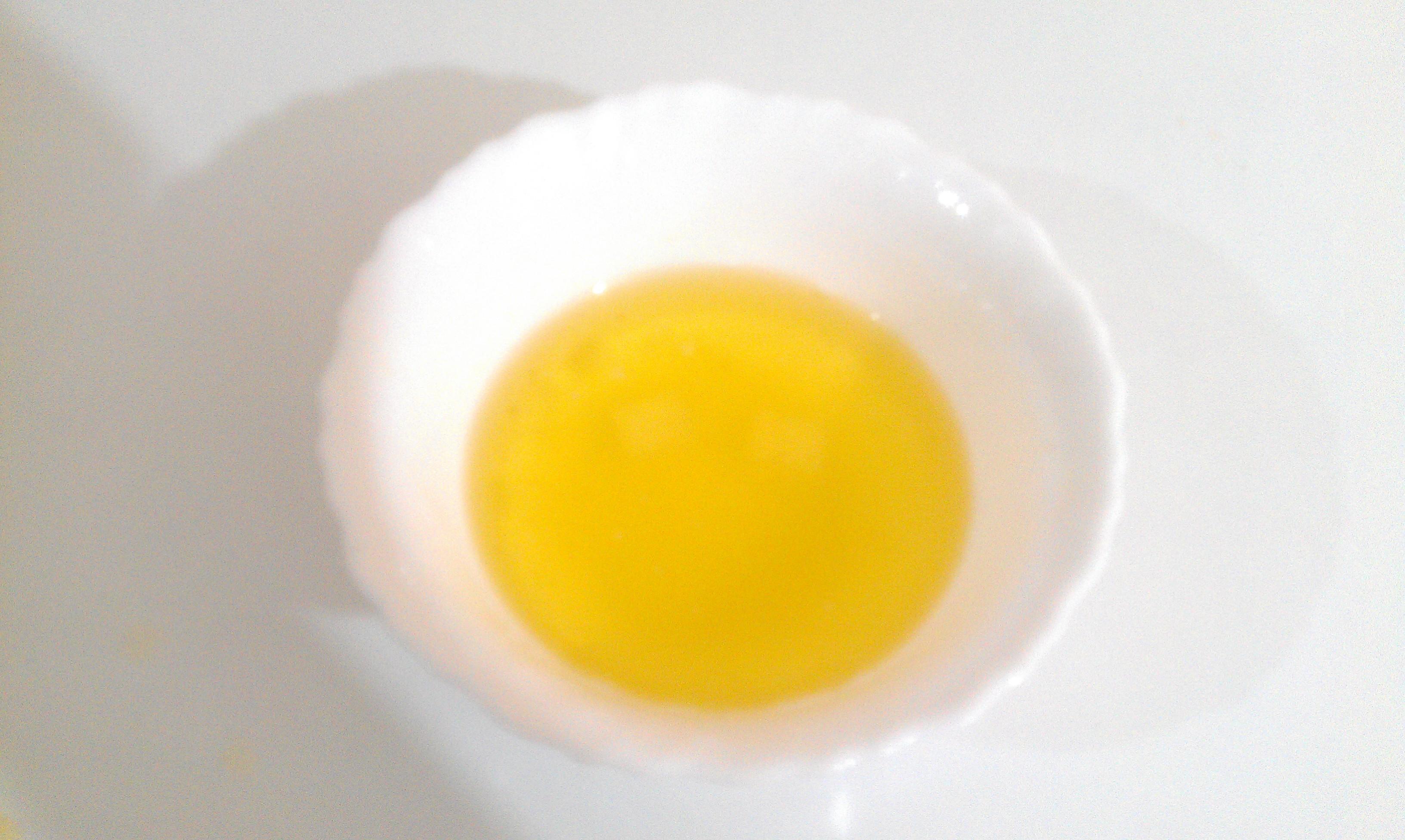 diyet enginar yemek tarifi diyet enginar DİYET ENGİNAR YEMEĞİ IMAG1977