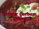 diyet pancar çorbası diyet pancar çorbası Diyet Pancar Çorbası diyet   orba tarif 80x60