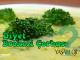 brokoli brokoli Çorbası Diyet Brokoli Çorbası diyet brokoli 80x60
