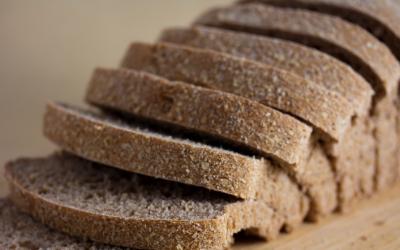 kepekli ekmek kalorisi
