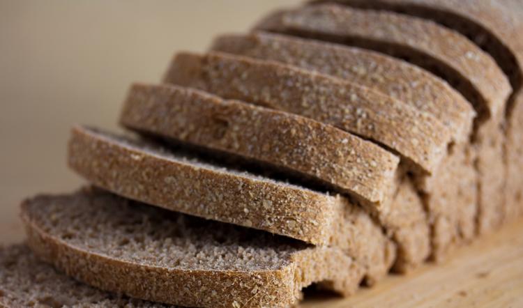 kepekli ekmek kalorisi kepekli ekmek kaç kalori Kepekli Ekmek Kaç Kalori? kepekli ekmek ka   kalori