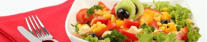 zayıflama yöntemleri zayıflatan yiyecekler Zayıflatan Yiyecekler 111