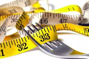 diyet ve spor