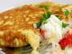 diyet omlet tarifi  Diyet Omlet Tarifi (Herkül Omlet) diyet omlet 80x60