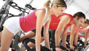 bisiklet binmek zayıflatırmı bisiklet Bisiklet Binmek Zayıflatır mı, Bacak Kası Yapar mı? bisiklet binmek