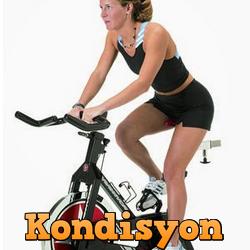 bisiklet  bisiklet Bisiklet Binmek Zayıflatır mı, Bacak Kası Yapar mı? bisiklet kas yapar m