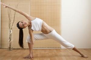 evde-yoga-hareketleri Yoga Nasıl Yapılır ve Hareketleri? Yoga Nasıl Yapılır ve Hareketleri? evde yoga hareketleri 300x200