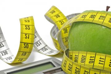 kalori kalori hesabı Kalori Hesabı Nasıl Yapılır? kalori hesab   nas  l yap  l  r 360x240