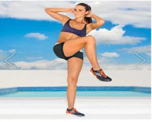 Karin eritme hareketleri nasil yapılır göbek eriten Göbek Eriten Hareketler karin eritme egzersizleri
