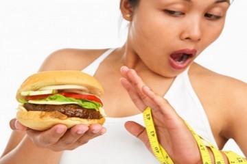 saglikli-diyet-onerileri-12sa