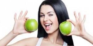 saglikli-diyet-onerileri-43 sağlıklı diyet önerileri Sağlıklı Diyet Önerileri saglikli diyet onerileri 43