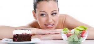 saglikli-diyet-onerileri-93 sağlıklı diyet önerileri Sağlıklı Diyet Önerileri saglikli diyet onerileri 93