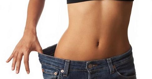 gobek-eritme-diyeti göbek eritme Göbek Eritme Diyeti ve Hareketleri 06 20 gobek2