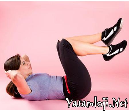 gobek-eritme-hareketleri-8 göbek eritme Göbek Eritme Diyeti ve Hareketleri gobek eritme hareketleri 8