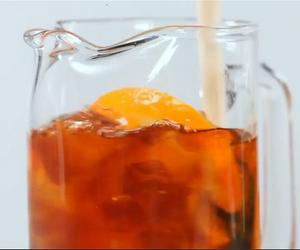 yağ yakıcı yakan yağ yakıcı çay Yağ Yakıcı Çay Tarifleri ya   yak  c     ay