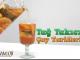 yağ yakan yağ yakıcı çay Yağ Yakıcı Çay Tarifleri ya   yak  c   80x60