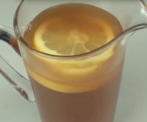 yağ yakıcı çay yağ yakıcı çay Yağ Yakıcı Çay Tarifleri ya   yakan   ay