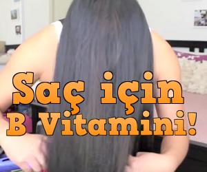 saç saçları güçlendiren Saçları Güçlendiren Besin, Vitamin ve Maske sa   g    lendirmek