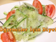 öğrenciler için diyet
