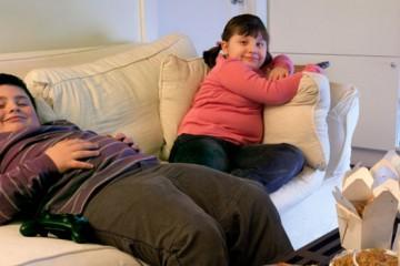 kilo çocuk zayıflama