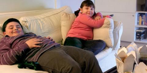 kilo çocuk zayıflama kalori hesaplama Kalori Hesaplama Robotu   i  man kilolu   ocuklar 480x240