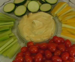 besinlerin yiyeceklerin kalori değeri kalori değeri Besinlerin, Yiyeceklerin Kalori Değerleri kalori de  eri