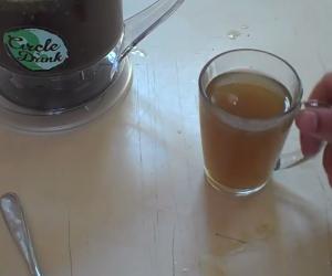 mate çayı mate çayı Mate Çayı Zayıflatır mı, Nasıl Yapılır? mate   ay   nas  l demlenir