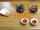 pu-erh çayı pu-erh çayı Pu-Erh Çayı Tarifi ve Faydaları pu erh 80x60