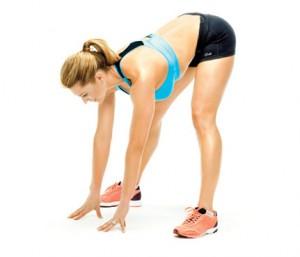 kalca-sikilastirmak-icin-2-hareket kalça eritme Evde Resimli Kalça Eritme Hareketleri kalca sikilastirmak icin 2 hareket