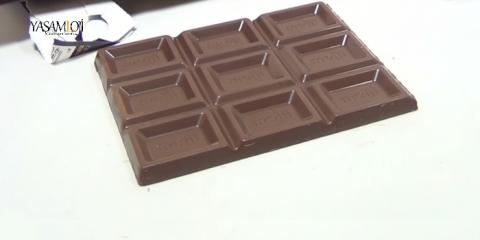çikolata sivilce yapar mı akne