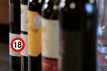 şarap kilo