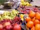 detoks diyeti tarifi