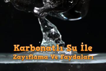 karbonatlı su faydaları zayıflama karbonatlı su Karbonatlı Su İçmek İle Zayıflama karbonatl   su 360x240