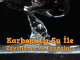 karbonatlı su faydaları zayıflama karbonatlı su Karbonatlı Su İçmek İle Zayıflama karbonatl   su 80x60