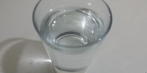 su kalori günde kaç zayıflatır mı