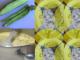 ayran detoks malzemeleri ayran detoksu Ayran Detoks Çorba Kürü Malzemeleri İle Diyet Nasıl Yapılır? ayran detoksu   orbas   k  r   80x60