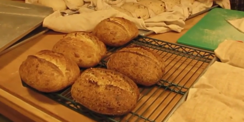 ekmeksiz diyet olur mu yapılırmı