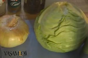 yağ eriten içecek yağ yakıcı çorba Yağ Yakıcı Çorba Tarifleri ya   yakan lahana   orbas