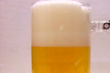 bira kilo aldırırmı kalorisi kaç