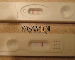 gebelik testi hamilelik belirtileri İlk Ay ve Hafta Hamilelik Belirtileri Nelerdir, Ne Zaman Başlar? hamilelik testi