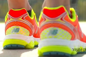 yürüyüş kaç kalori yürümek koşmak