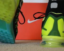 koşu ayakkabısı nasıl olmalı yürüyüş ayakkabısı Spor Yürüyüş Ayakkabısı Nasıl Olmalı? spor ayakkab   nas  l olmal