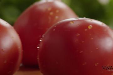 domates zayıflatırmı kalorisi