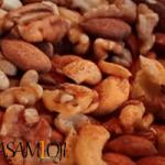 fındığın faydaları besin değeri fındık Fındık Kalorisi Kilo Aldırırmı ve Besin Değeri f  nd  k faydalar
