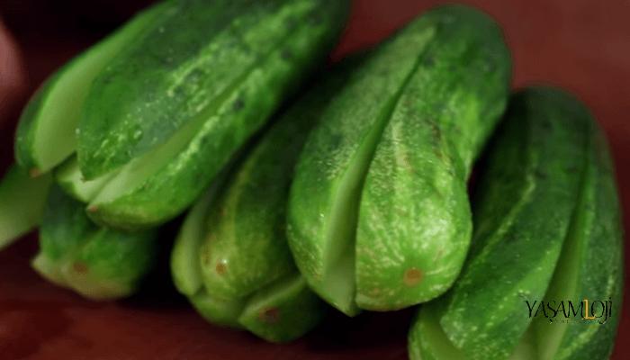 salatalık zayıfatırmı
