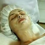 yaş maya maskesi nasıl yapılır yaş maya maskesi Yaş Maya İle Cilt ve Yüz Maskesi Yapılışı ya   maya maskesi nas  l yap  l  r