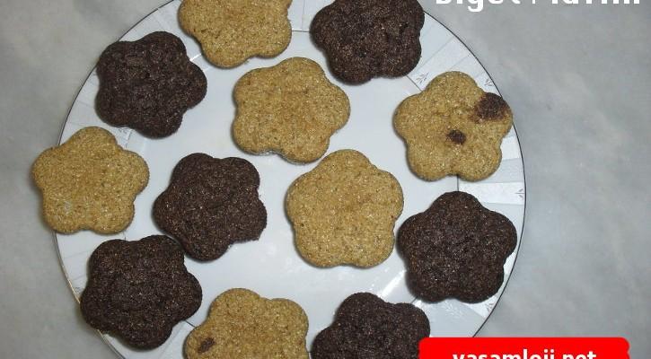 diyet muffin